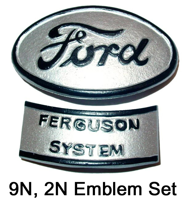 fordson tractor logo with Ford Decal Emblem on Fordson 2Csuperdexta moreover Viewit also 309 Ford 7810 together with Viewit in addition 2002 04 november.
