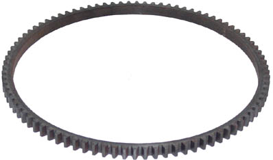 Allis Chalmers Flywheel Ring Gear